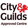 City&Guilds Approved Centre